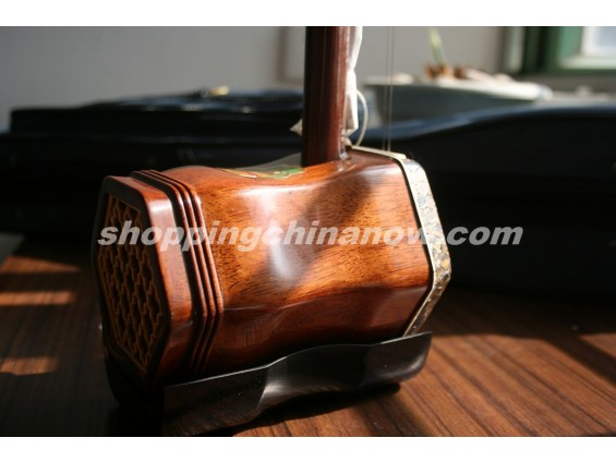 Dunhuang Select Rosewood Erhu DEA05