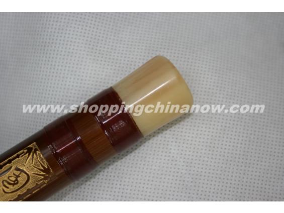 Maestro Chinese Bamboo Flute