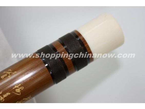 Professional Dizi Flute - Model SD11