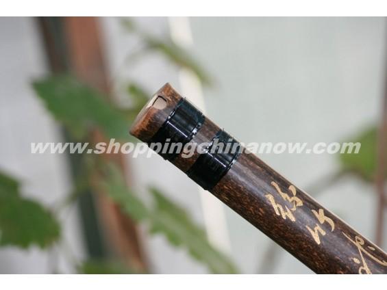 Vertical Bamboo Flute:Xiao (X005)