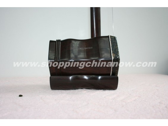 Selected Rosewood Chinese Erhu (8918F)