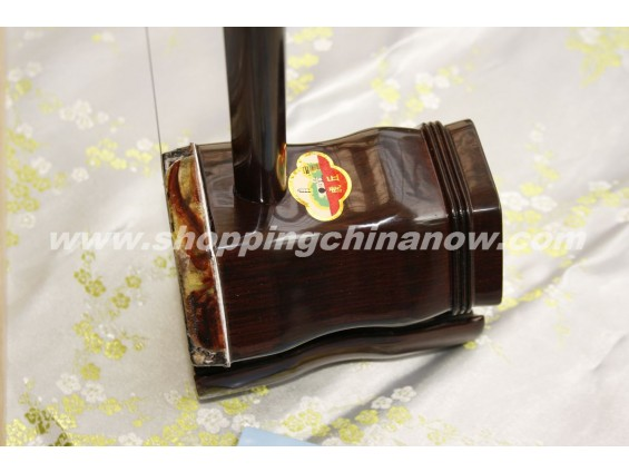 Selected Rosewood Chinese Erhu (8958)