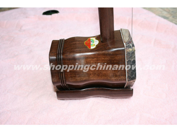 Professional Redwood Erhu T823