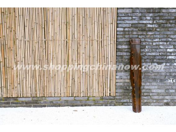 Shennong Style Guqin Q006