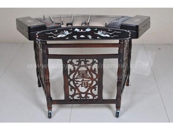 Professional Rosewood Beijing Yangqin