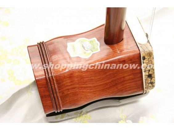 Dunhuang Select Rosewood Erhu DEB05