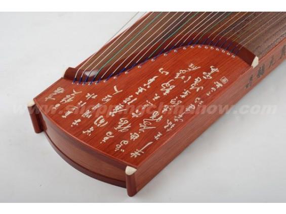Professional Guzheng 689T