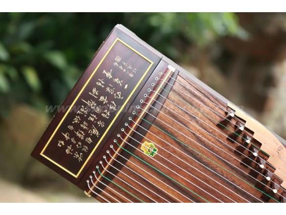 Maestro Dunhuang Guzheng 698T