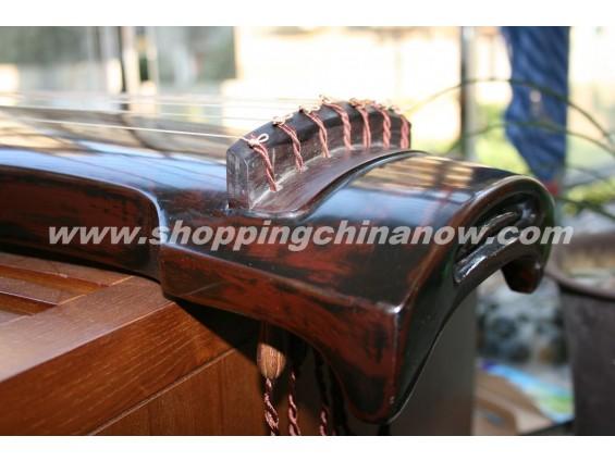Paulownia Wood Guqin - Q005