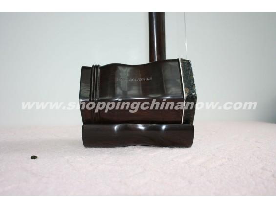 Selected Rosewood Chinese Erhu (8918F)