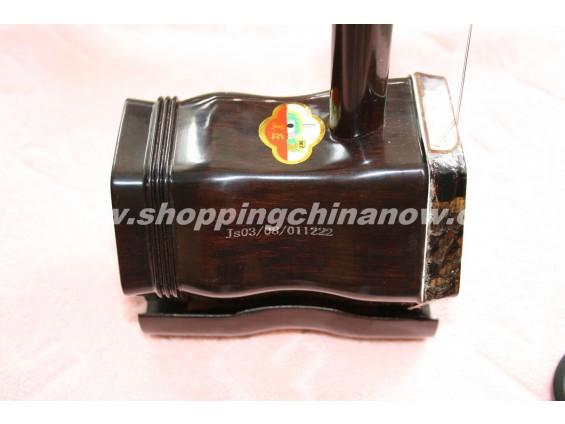 Professional Suzhou Erhu (8960)