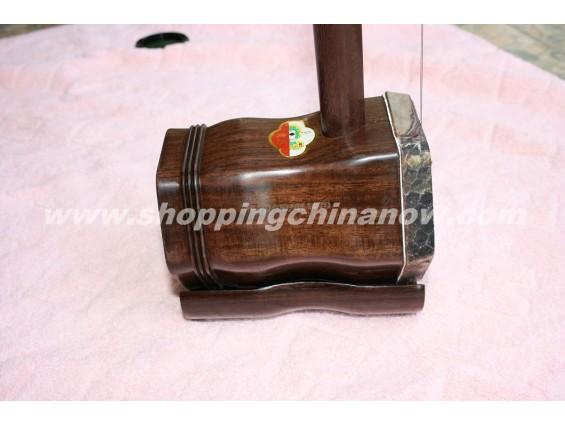 Professional Redwood Erhu T823