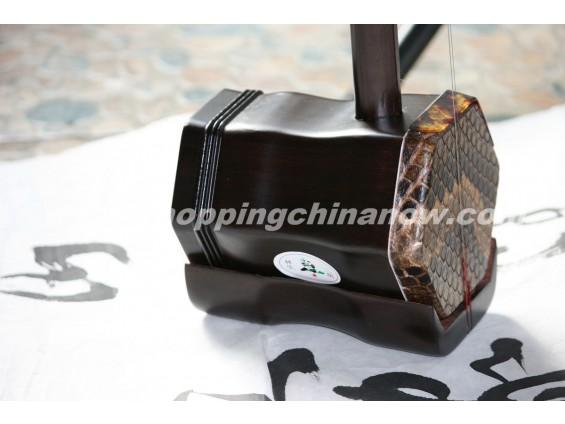 Professional Chinese Erhu LLS1