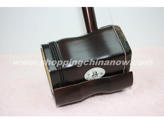 Professional Erhu by Lu Linsheng