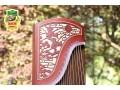 Professional Guzheng 696D
