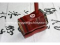 Ebony Sandalwood Chinese Erhu (8802)