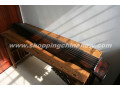 Aged China Fir Guqin (Q001)